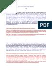 2014 Bar Examinations Criminal Law