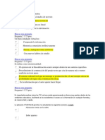 PARCIAL TECNICAS.docx