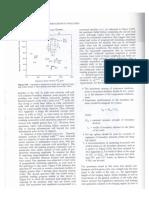 CODE_REQ4.pdf