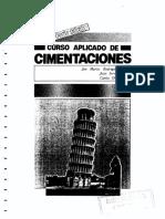 Curso Aplicado de Cimentaciones 4 Ed. [Rodriguez Ortiz - Serra Gesta] .pdf