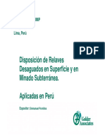 Disposición de Relaves Golder.pdf