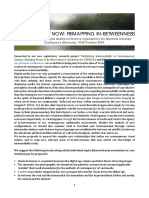 2018.IN-BETWEENNESS CONF-CFP.pdf