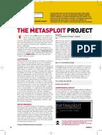 Redes - Metasploit.pdf