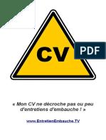 01-Mon-CV-ne-décroche-pas-dentretiens.pdf