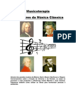 LIVRO MUSICOTERAPIA GRANDES MESTRES.pdf