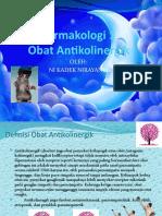 Farmakologi antikolinergik 4.pptx