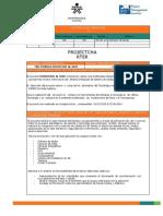 actadeconstituciondelproyectoprojectcharter-131127080747-phpapp01