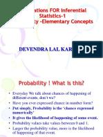 Probability Chap 4