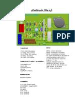 206367645-amplificador-100w.pdf