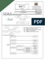 csn2010-18SI.pdf