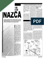 Ee 18 Pseudoarqueologia-el Significado de Las Lineas de Nazca