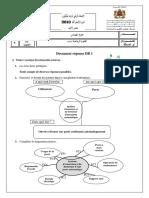 csr2010-18SI.pdf