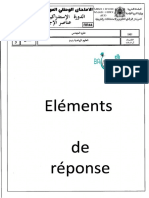 csr2013-18SI.pdf