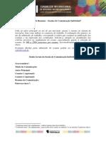 Anexo II - Modelo Resumo Comunicações Individuais.docx