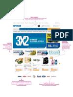 Usabilidad.pdf