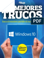 10-15-PCI_TRUCOS+ORIGINAL-ART