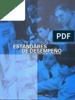 Estándares de desempeño docente 2.pdf