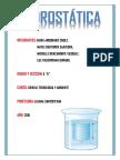 HIDROSTATICA FISICO.docx
