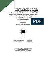 Kajian_Teknis_Optimalisasi_dan_Efisiensi.pdf