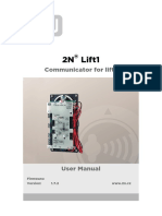 2n Lift1 User Guide en 1.7.2