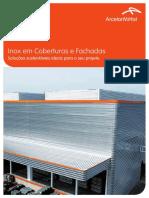 AC002209-Catalogo Telhas FIM Baixa