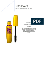 017-my-recommended-mascaras.pdf