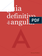 EbookGuiaDefinitivodoAngular.pdf