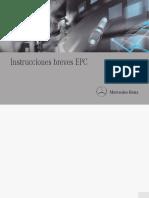 KA_epc_ES_web