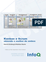 KanbanEScrumInfoQBrasil.pdf