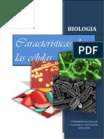 Microbioloxía