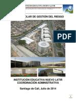 plan escolar de gestion de riesgo 1.pdf