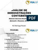 10 Analise Demonst.pdf