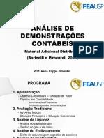 10 Analise Demonst.pdf