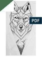 Diseños Para Arte Primaria1