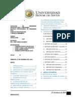 248253174 RESUMEN EJECUTIVO Caudales Maximos Finallll