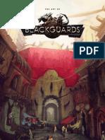 The Art of Blackguards