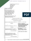 18-02-28 Samsung Reply Brief