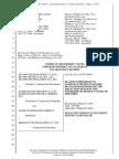 18-02-20 Huawei Opposition Brief
