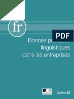 Bonnes-pratiques-19-3-2013-complet.pdf