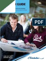 CPCCBC4005A Learner Guide 2016_V1
