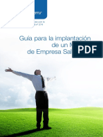 Guia Prevencion Empresa Saludable IBMM 06