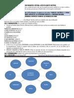 UNIDAD-2-2bgu (1)