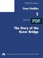 Case Studies Koror Web