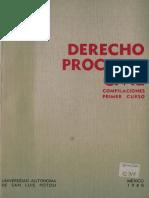 Procesal_Civil-Compilacion.pdf