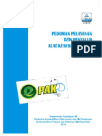 Buku Pedoman Ipak.pdf