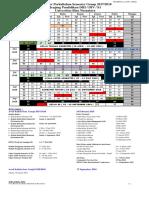 Kalender_Perkuliahan_S1_Semester_Genap_2017-2018.pdf