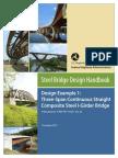 designexample01.pdf