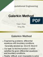 Galerkin_method.pdf