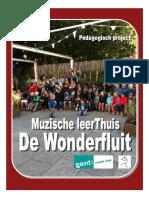 pp wf 20160218