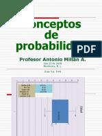 M3_Prof_Cap 5 Ene 24 de 2018 Conceptos de Probabilidad